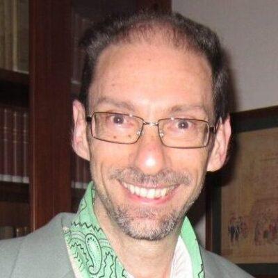 Paolo Piu-Cortis